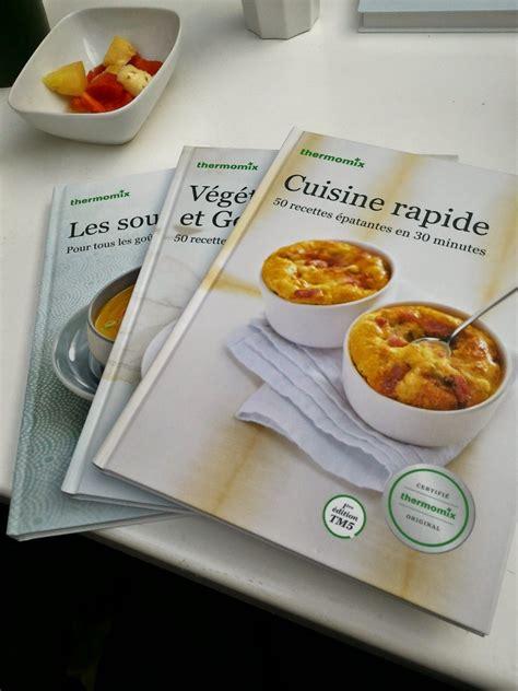 cuisine thermomix livre de cuisine thermomix 28 images livre a