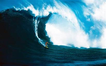 Wallpapers Surfing Backgrounds Computer Computers