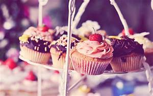 186 Cupcake HD Wallpapers | Backgrounds - Wallpaper Abyss ...