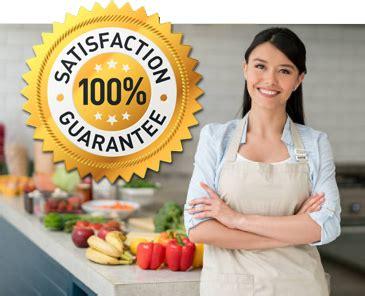 find  maytag appliance repair services  san diego