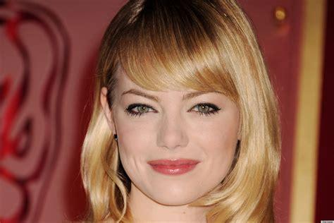 Emma Stone Facebook Sophie Hairstyles 48283