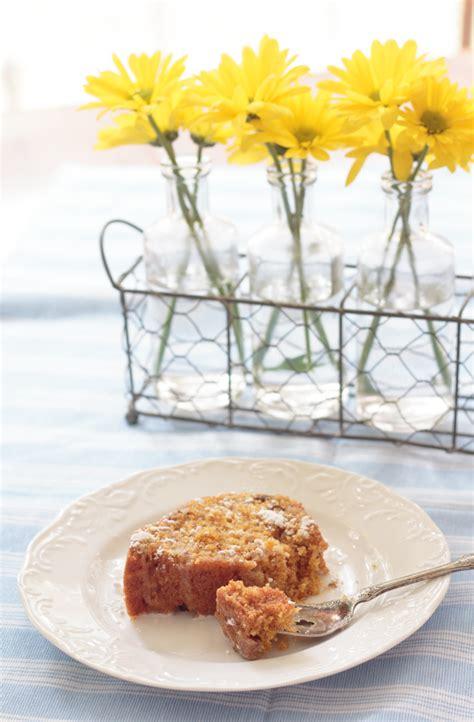 easiest  carrot cake recipe atta girl