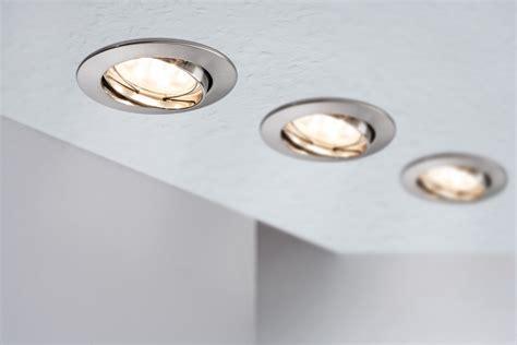 Ikea Küchen Licht Fernbedienung by Led Len Batterie Mit Fernbedienung Ikea Tr 197 Dfri Im