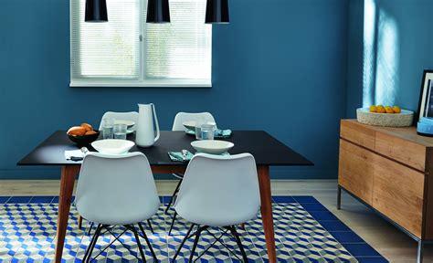 quelle couleur mettre dans une cuisine quelles couleurs choisir pour les murs de la cuisine