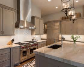 Floors And Decor Houston Taupe Cabinets Home Design Ideas Pictures Remodel And Decor