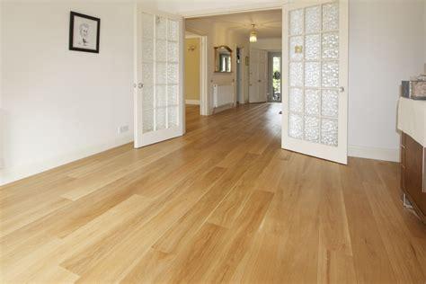 solid wood engineered parquet block flooring uk wood