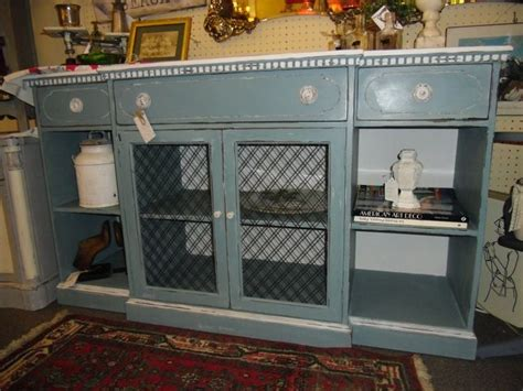 how to glaze kitchen cabinets pin by susan farias on furniture 7254