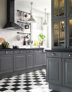 best 25 white tile kitchen ideas on pinterest small With kitchen cabinet trends 2018 combined with white number stickers