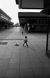 Deutsche Wohnen Berlin Britz : die 90 besten bilder von gropiusstadt berlin britz buckow rudow berlin architecture und ~ Watch28wear.com Haus und Dekorationen