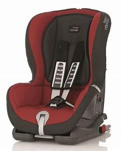 Römer Britax Duo Plus : britax r mer car seat duo plus 2015 chili pepper buy at kidsroom car seats isofix child ~ Eleganceandgraceweddings.com Haus und Dekorationen