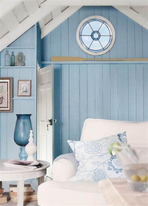 ideas  beautiful beach houses  pinterest