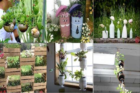 vasi da giardino fai da te vasi da giardino fai da te foto 24 40 nanopress donna
