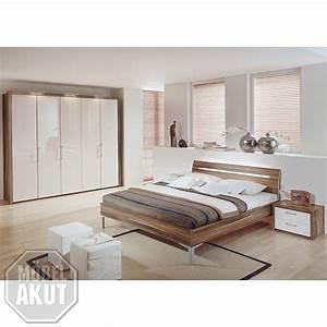 Kommode Weiß Hochglanz Schlafzimmer : 4 tlg schlafzimmer set solo schrank bett kommode wei ~ Bigdaddyawards.com Haus und Dekorationen