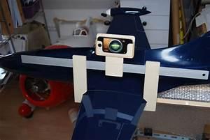 Waage Selber Bauen : f9f panther von aeronaut seite 10 ~ Lizthompson.info Haus und Dekorationen