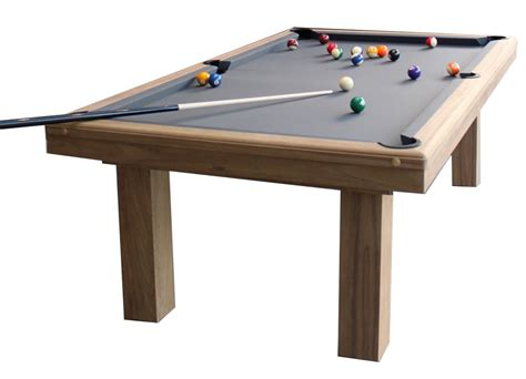 outdoor pool table for sale billard toulet outdoor teck pool table 6 ft 7 ft 8 ft