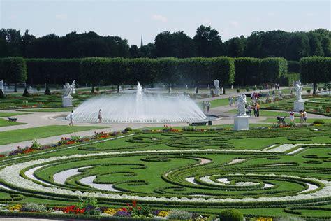 Der Garten Slowakischer by Herrenh 228 User G 228 Rten