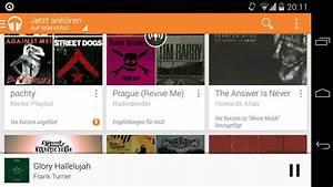 Google Play Abrechnung über Telekom Aktivieren : musiksammlung online speichern und mp3s in topqualit t tauschen ~ Themetempest.com Abrechnung