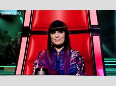 Price Tag by Jessica Hammond The Voice Uk 2012 YouTube