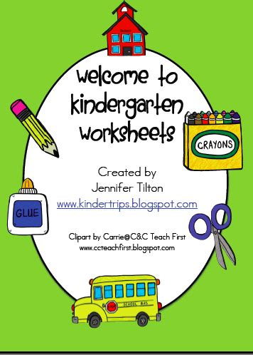 welcome to kindergarten activities kindertrips welcome 884 | 4ebd40bd4e614d09abbae844b47ee4f2