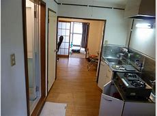 Guide to Japanese Apartments Floor Plans, Photos, and