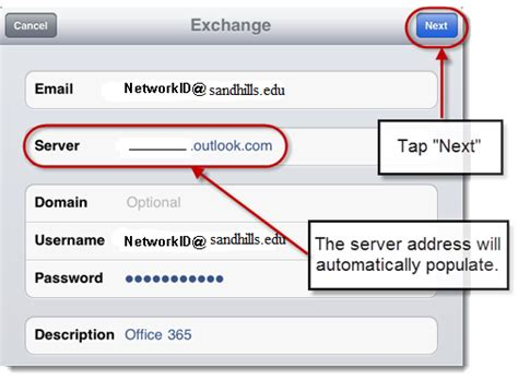 add office 365 to iphone add office 365 to iphone connect your iphone to microsoft 2051