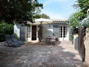 Haus Mieten Bünde : ferienhaus am strand in boulouris mieten 1055774 ~ Watch28wear.com Haus und Dekorationen