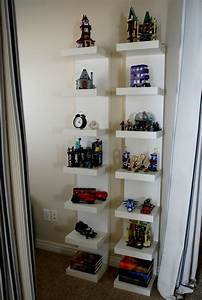 Storage, Solutions, For, Small, Spaces