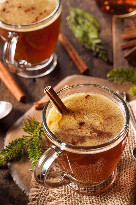 warming winter cocktails mygourmetconnection