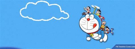 Doraemon Flying With Friends.jpg