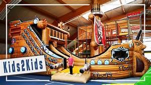 Indoorspielplatz Baden Württemberg : kids2kids indoor spielplatz neuheiten 2019 im ~ A.2002-acura-tl-radio.info Haus und Dekorationen