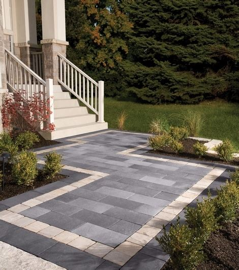 cost of unilock pavers unilock paver price per square foot bindu bhatia astrology