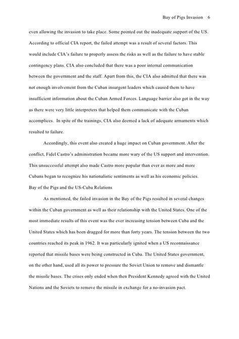 perfectessaynet research paper sample   style
