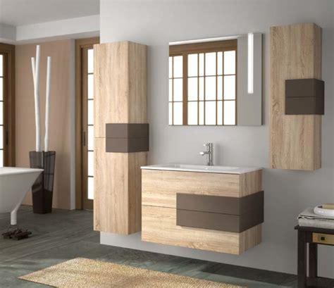 meuble de salle de bain avec meuble de cuisine meubles lave mains robinetteries meuble sdb meuble de