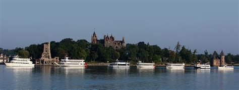 Thousand Islands Boat Tours by Sam Boat Tours 1000 Islands Boat Tours In