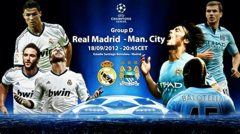 real madrid  manchester city cristiano ronaldo fan