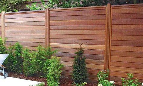 Panneaux pare-vue bois exotique Bangkirai systu00e8me u00e0 clins