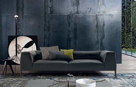 Divano Design 3d : Metropolitan