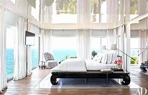 Bedroom, Atmosphere, Ideas, The, Best, In, World, Most, Luxurious, Yachts, Cars, Bill, Gates, House, Houses