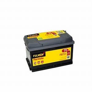 Batterie Scenic 2 : scenic 1 9 dci dans batterie de voiture achetez au meilleur prix avec publicit ~ Gottalentnigeria.com Avis de Voitures