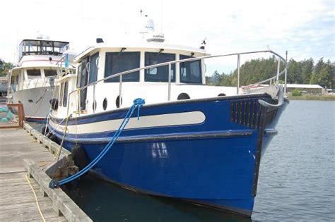 Nordic Boats Youtube by 2001 Nordic 37 Seattle Washington Boats