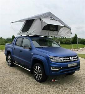 Pick Up Volkswagen Amarok : 17 best ideas about vw amarok on pinterest ford trucks ~ Melissatoandfro.com Idées de Décoration