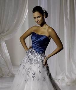 navy blue and white wedding dresses naf dresses With navy blue and white wedding dress