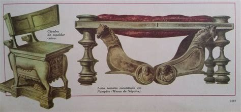 Ancient Roman Furniture History by 107 Best Ancient Roman Furniture Images On Pinterest