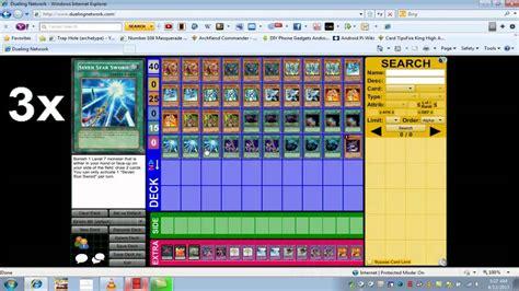 yugioh world elemental hero dragon rulers deck profile