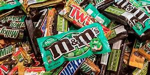 Mars Chocolate hires meteorologists to deal with climate ...
