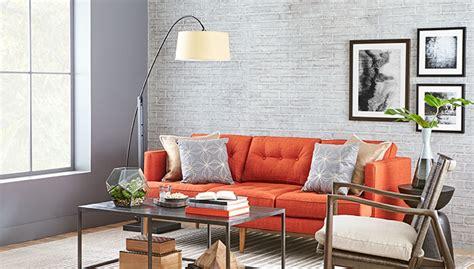 living room color ideas living room color ideas