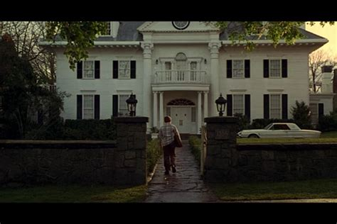 House From Jumanji!! Love It! Inside & Out!  Dream Home