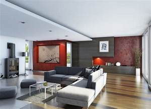 Living room wood flooring for Interior design ideas for living rooms