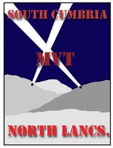 MVT South Cumbria & North Lancs