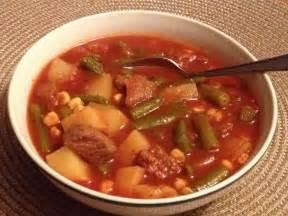 Easy Beef Stew Recipe